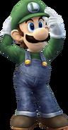 Luigi (WGC)