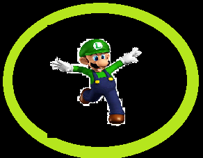 File:Luigi Icon.png