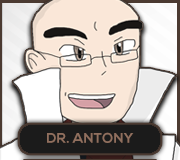 MO - AntonyIcon