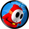 File:MTUSFlyGuy Icon.png