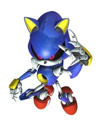File:Metal Sonic 2.jpg