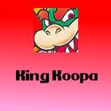 NintendoKBowser
