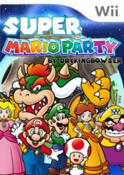 SuperMarioPartyBoxArt(!)