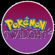 Twilight 2 App