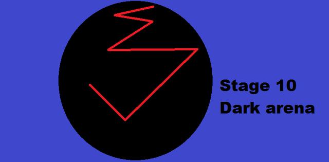 File:Dark arena logo.png
