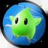 MTUSGreenLuma Icon