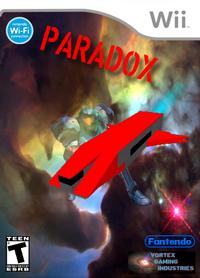ParadoxBoxart