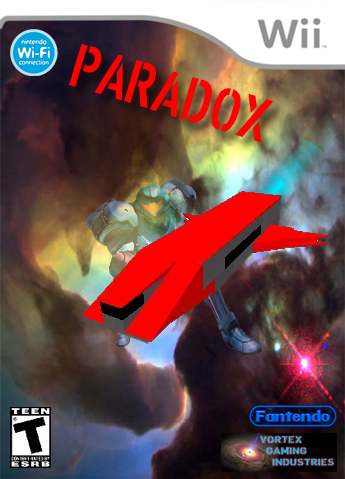 File:ParadoxBoxart.png