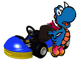 File:Rexkart.png