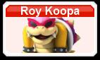 Roy Koopa MSMWU