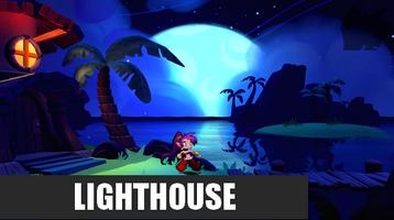 SSBRLightHouse