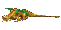 File:Yellow Dragon.png