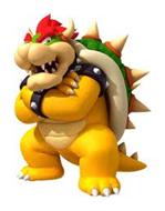 File:Bowser - Mario Kart 8 Wii U.png