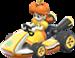 Daisy MK8 Icon