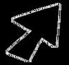 DtE Symbol