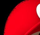 Mario Kart Grand Prix