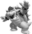 File:Bowser statue.png
