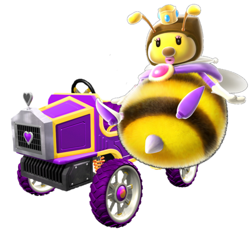 File:Honey Queen MK9.png