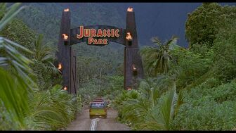 Jurassicpark4148