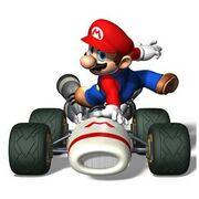 Mario-Kart Bestyep