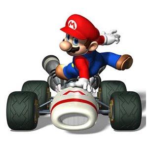 File:Mario-Kart Bestyep.jpg