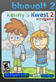 Thumbnail for version as of 23:11, November 2, 2011