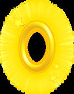 380px-GoldenringNSMB2