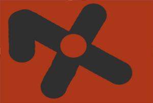 Flag of Sekai
