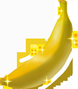 File:Golden Banana SMW3D.png