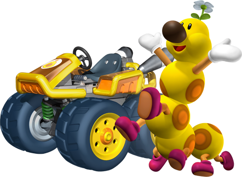 File:MK7 Artwork Wiggler.png