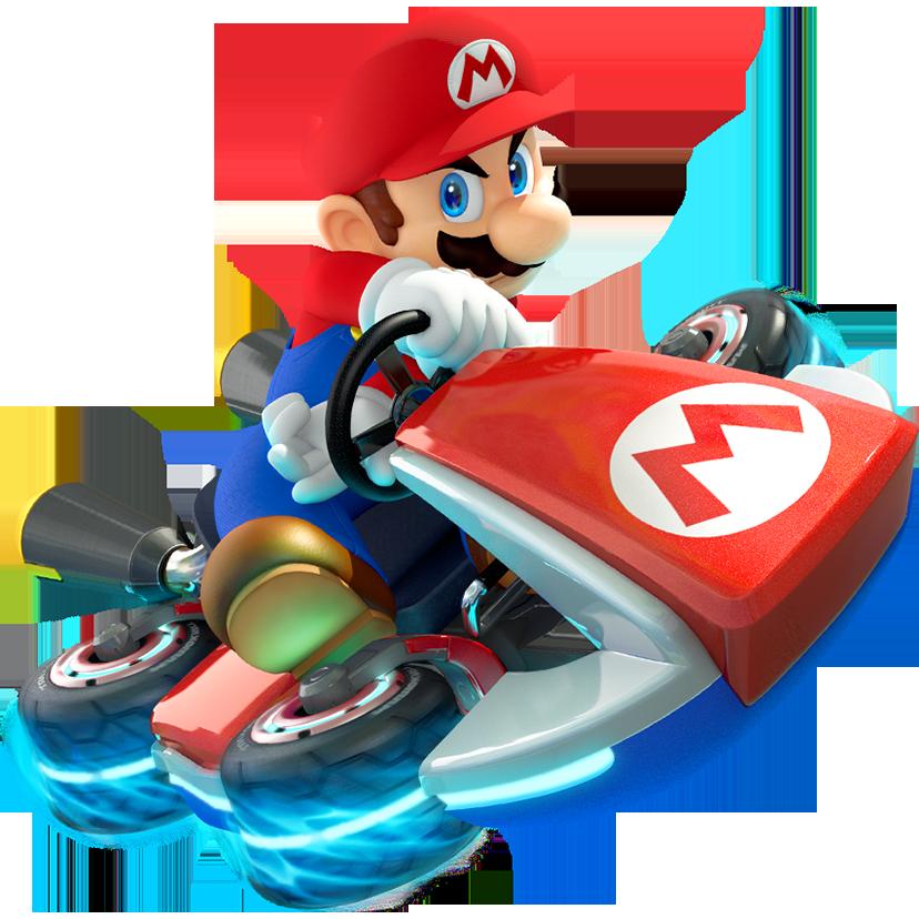 Mario kart 9 wiids fantendo nintendo fanon wiki for Coupe miroir mario kart wii
