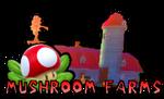 MushroomFarms