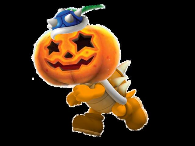 File:Pumpkin Troopag.png