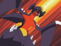File:RY'sGarchomp1.png