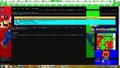 Thumbnail for version as of 19:59, November 17, 2011