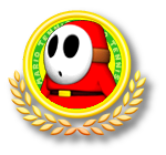File:Shy Guy Tennis Icon.png