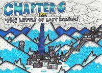 CH6 Title Card