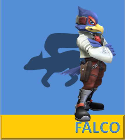 File:FalcoSSBGX.png