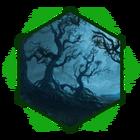 Forbidden Forest Omni