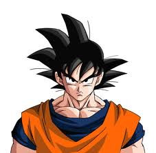 File:Goku---.jpg