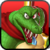 King K. Rool CSS Icon