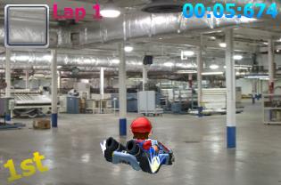 File:Mario robfactory.png