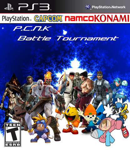 File:PCNK Box Art.png
