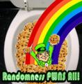 Thumbnail for version as of 19:24, November 27, 2011