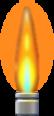 File:Rocket Engine up.png