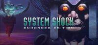 SystemShockBanner