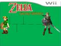 Thumbnail for version as of 05:48, November 24, 2011