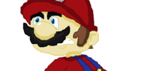 Super Smash Bros. Affray