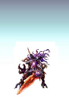 File:SSBHN DLC Nightmare.png