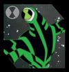 UpgradeBox